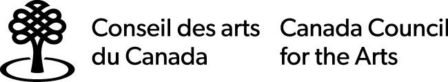 logo-conseil_arts_canada