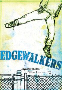 EDW_Poster