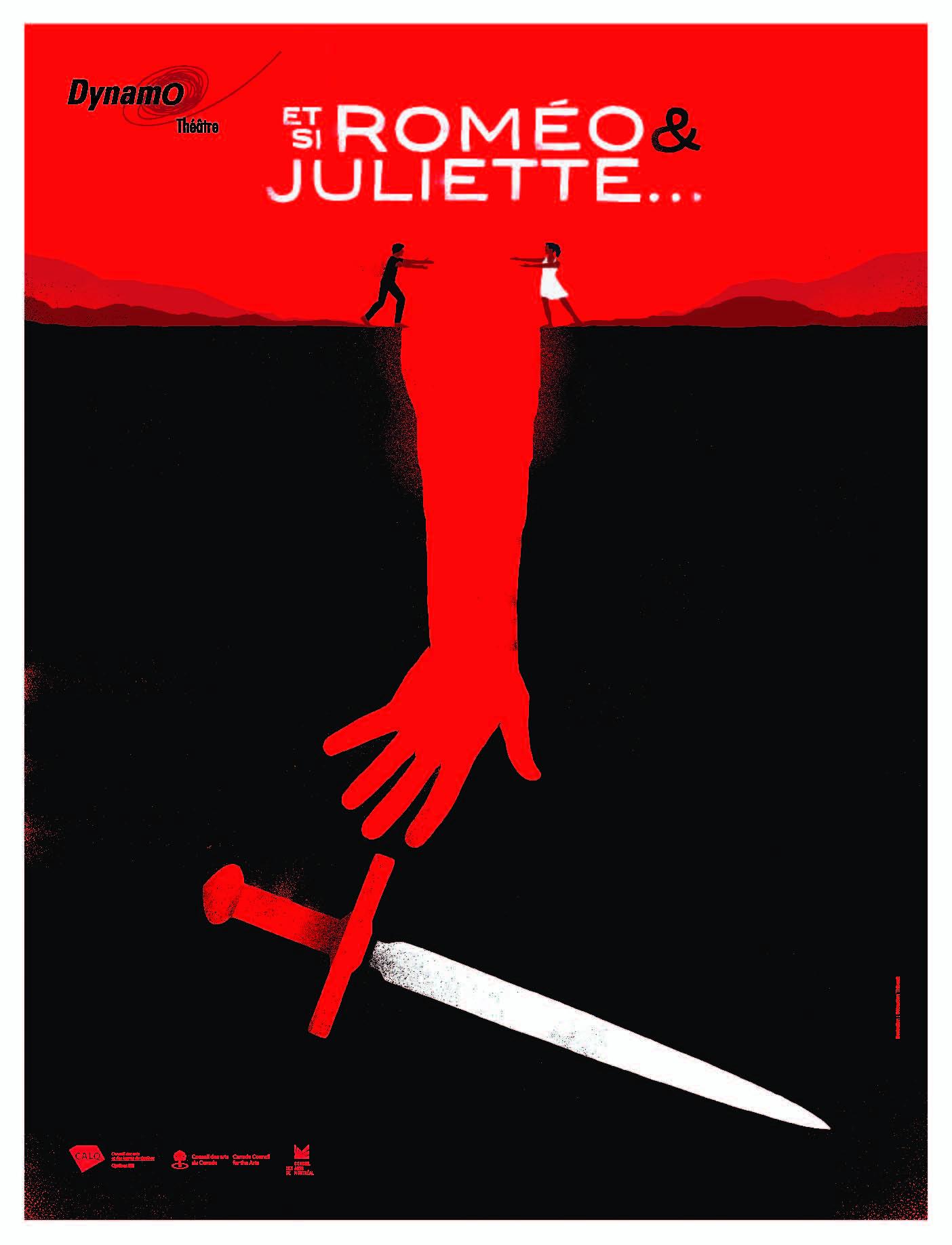 affiche-romeo-et-juliette