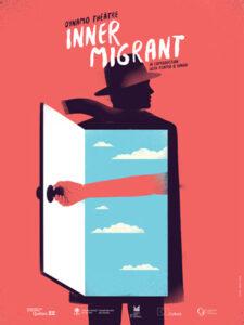 poster-innermigrant